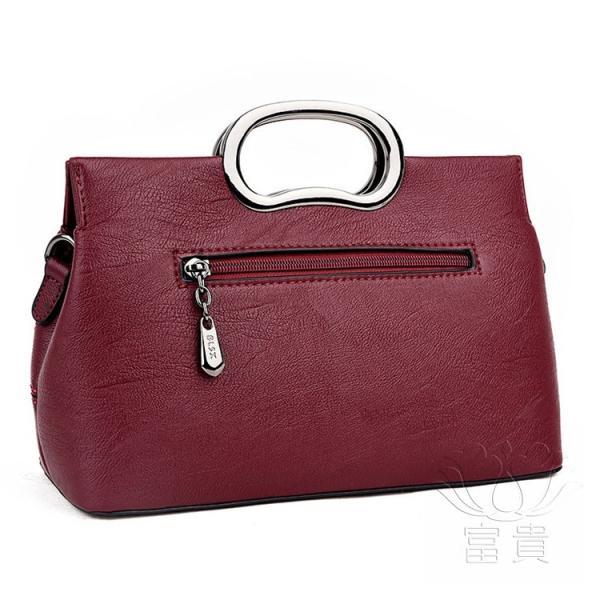 カバン 鞄 レディースショルダーバッグ 手提げバッグ ショルダー 2WAY おしゃれ 斜め掛け 肩掛け アウトドア ナイロン シンプル 可愛い 大きめ|fuki-fashion|10