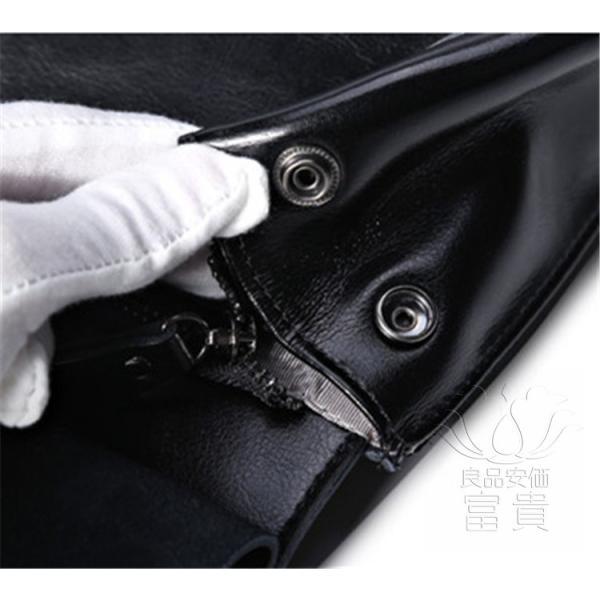 カバン 鞄 本革 ショルダーバック バックパック リュックバック グレー 4色展開 2WAY ipad/mini 対応 肩掛け 斜め掛け 無地 通学 旅行|fuki-fashion|12