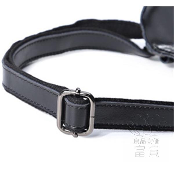 カバン 鞄 本革 ショルダーバック バックパック リュックバック グレー 4色展開 2WAY ipad/mini 対応 肩掛け 斜め掛け 無地 通学 旅行|fuki-fashion|13
