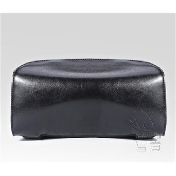 カバン 鞄 本革 ショルダーバック バックパック リュックバック グレー 4色展開 2WAY ipad/mini 対応 肩掛け 斜め掛け 無地 通学 旅行|fuki-fashion|15