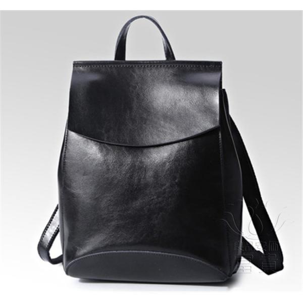 カバン 鞄 本革 ショルダーバック バックパック リュックバック グレー 4色展開 2WAY ipad/mini 対応 肩掛け 斜め掛け 無地 通学 旅行|fuki-fashion|08
