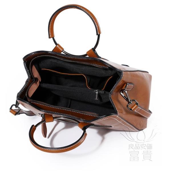 カバン 鞄 本革 ショルダーバック ハンドバック コンパクト マザーズバック 手持ち 肩掛け 2WAY 無地 通勤 二次会 母の日 オシャレ カジュアル|fuki-fashion|15