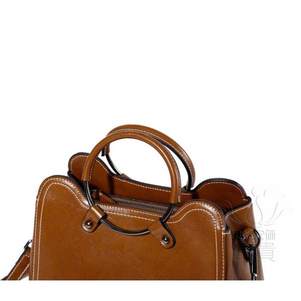 カバン 鞄 本革 ショルダーバック ハンドバック コンパクト マザーズバック 手持ち 肩掛け 2WAY 無地 通勤 二次会 母の日 オシャレ カジュアル|fuki-fashion|10