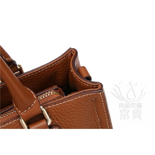 カバン 鞄 本革 ショルダーバック ダレスバッグ 無地 2WAY コンパクト ハンドバック 斜め掛け 手持ち 肩掛け 通勤 二次会 オシャレ カジュアル|fuki-fashion|10