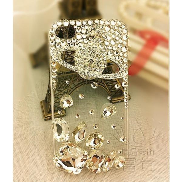 iPhoneケース アイフォンケース IPHONE8ケース IPHONE7ケース アイフォン8 アイフォン7 7PLUS 8PLUS ケース  かわいい おしゃれ キラキラ 輝く|fuki-fashion|02