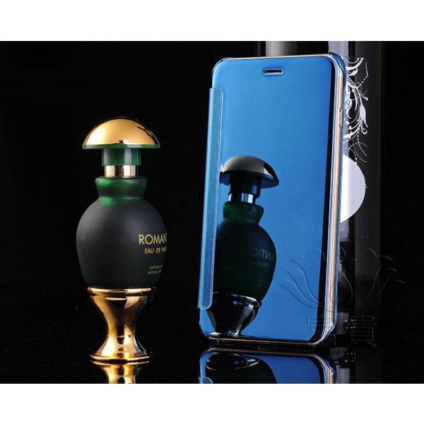 iPhoneケース アイフォンケース IPHONE8ケース IPHONE7ケース アイフォン8 アイフォン7 ケース 手帳型 おしゃれ 鏡面仕上げ ハードケース 手帳|fuki-fashion|02