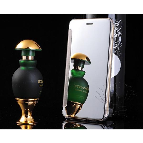 iPhoneケース アイフォンケース IPHONE8ケース IPHONE7ケース アイフォン8 アイフォン7 ケース 手帳型 おしゃれ 鏡面仕上げ ハードケース 手帳|fuki-fashion|05