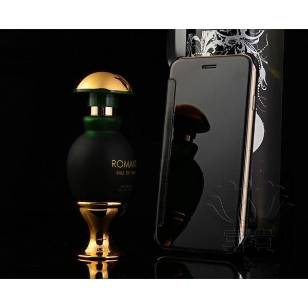 iPhoneケース アイフォンケース IPHONE8ケース IPHONE7ケース アイフォン8 アイフォン7 ケース 手帳型 おしゃれ 鏡面仕上げ ハードケース 手帳|fuki-fashion|06