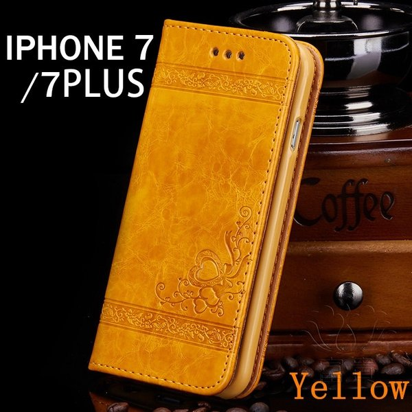iPhoneケース アイフォンケース IPHONE8ケース IPHONE7ケース アイフォン8 アイフォン7 ケース 手帳型 おしゃれ 合皮レザー 本革仕上げ 手帳|fuki-fashion