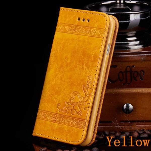 iPhoneケース アイフォンケース IPHONE8ケース IPHONE7ケース アイフォン8 アイフォン7 ケース 手帳型 おしゃれ 合皮レザー 本革仕上げ 手帳|fuki-fashion|02