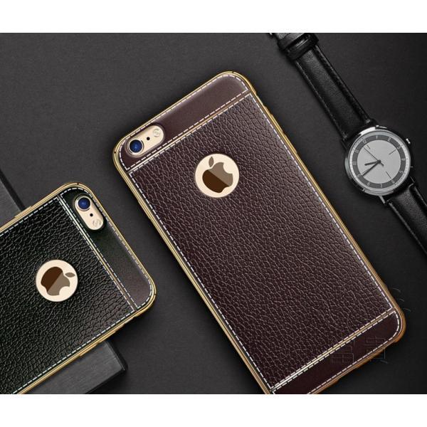 iPhoneケース アイフォンケース IPHONE8ケース IPHONE7ケース アイフォン8 アイフォン7 ケース ジャケット おしゃれ PU合皮レザー 本革仕上げ 人気モデル|fuki-fashion|03