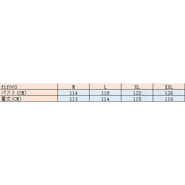 フハクワンピース 七分袖 ギンガム Vネックライン フレアスリーブ ロング丈 キリカエ ポケットあり ビッグシルエット ハイウエスト オシャレ|fuki-fashion|03