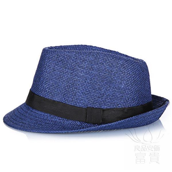 中折帽子 男女兼用 春夏秋 紫外線カット レトロ 紳士 イギリス風 メッシュ 網状 通気性良い リベット飾り 優雅 上品 カジュアル|fuki-fashion