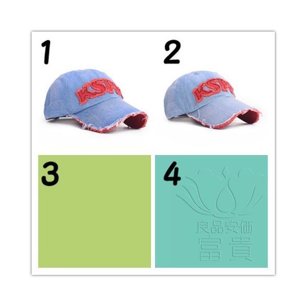 レディース メンズ 春 秋 カジュアル ベースボールキャップ 韓国の帽子、新しい帽子、新しい韓国の帽子、夏の帽子、レトロな野球帽|fuki-fashion|02