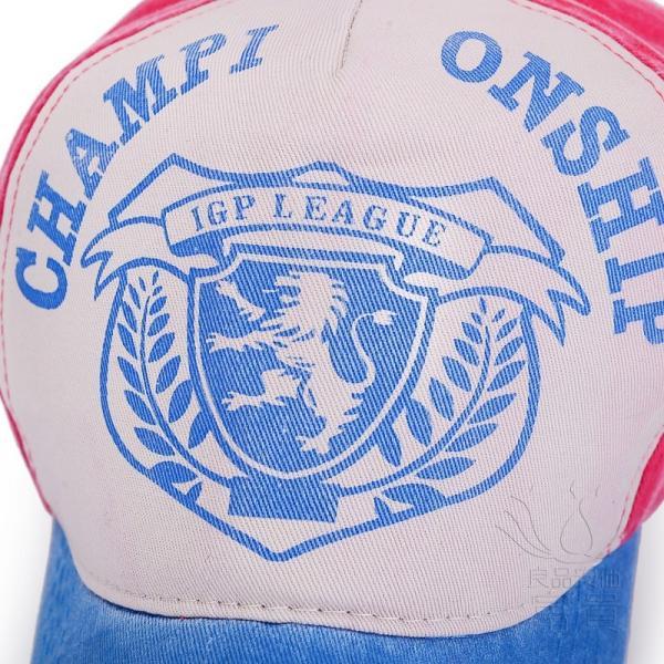 レディース 春 秋 カジュアル ベースボールキャップ 新しい帽子、新しい韓国の帽子、潮の帽子、韓国の帽子、女性の野球帽|fuki-fashion|02