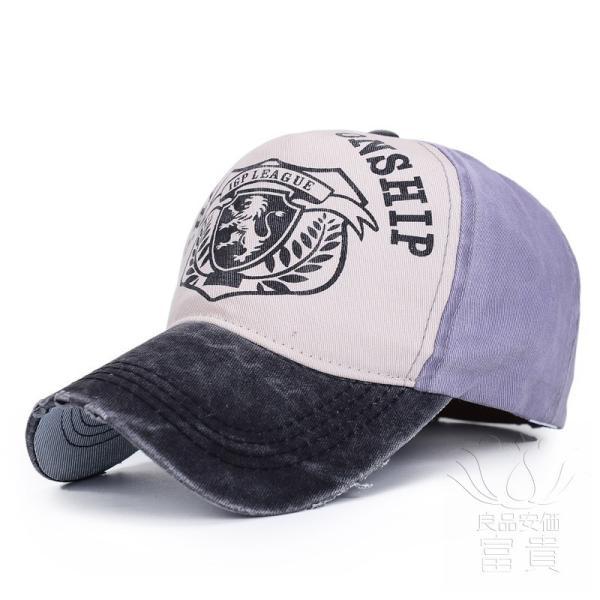 レディース 春 秋 カジュアル ベースボールキャップ 新しい帽子、新しい韓国の帽子、潮の帽子、韓国の帽子、女性の野球帽|fuki-fashion|06