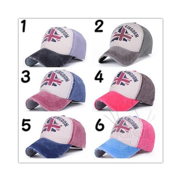 レディース メンズ 春 秋 カジュアル ベースボールキャップ 新しい女性の帽子、新しい帽子、女性の帽子、新しい春の帽子、アルファベットの野球帽 fuki-fashion 02