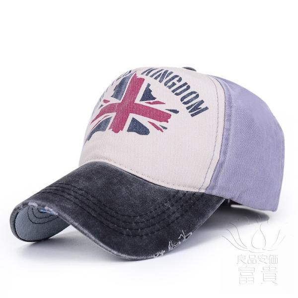 レディース メンズ 春 秋 カジュアル ベースボールキャップ 新しい女性の帽子、新しい帽子、女性の帽子、新しい春の帽子、アルファベットの野球帽 fuki-fashion 05