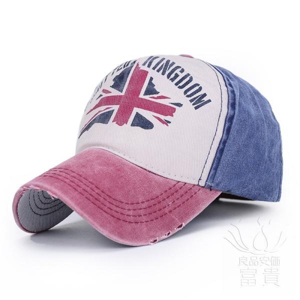 レディース メンズ 春 秋 カジュアル ベースボールキャップ 新しい女性の帽子、新しい帽子、女性の帽子、新しい春の帽子、アルファベットの野球帽 fuki-fashion 07