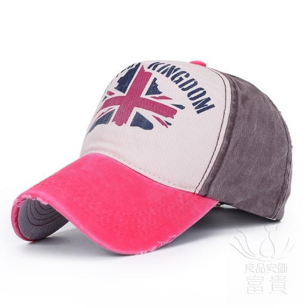 レディース メンズ 春 秋 カジュアル ベースボールキャップ 新しい女性の帽子、新しい帽子、女性の帽子、新しい春の帽子、アルファベットの野球帽 fuki-fashion 08