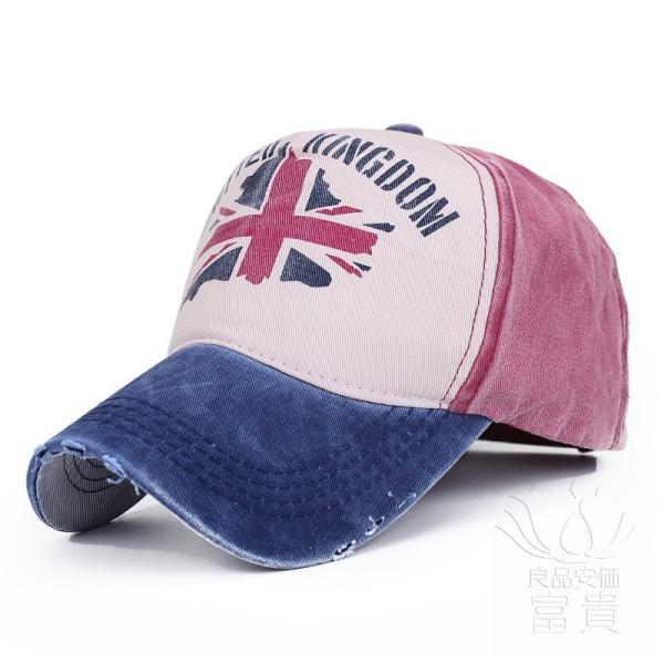レディース メンズ 春 秋 カジュアル ベースボールキャップ 新しい女性の帽子、新しい帽子、女性の帽子、新しい春の帽子、アルファベットの野球帽 fuki-fashion 09