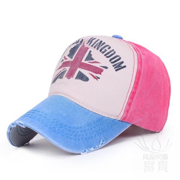 レディース メンズ 春 秋 カジュアル ベースボールキャップ 新しい女性の帽子、新しい帽子、女性の帽子、新しい春の帽子、アルファベットの野球帽 fuki-fashion 10