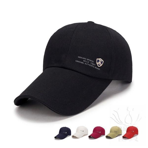 メンズ 春 秋 カジュアル ベースボールキャップ 屋外の帽子、キャンバスの帽子、キャンバスの屋外の帽子、容積の野球の帽子、庇のフード|fuki-fashion