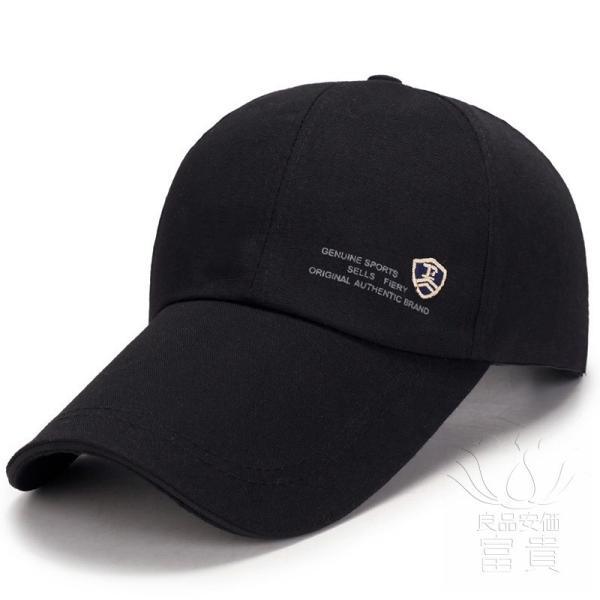 メンズ 春 秋 カジュアル ベースボールキャップ 屋外の帽子、キャンバスの帽子、キャンバスの屋外の帽子、容積の野球の帽子、庇のフード|fuki-fashion|10