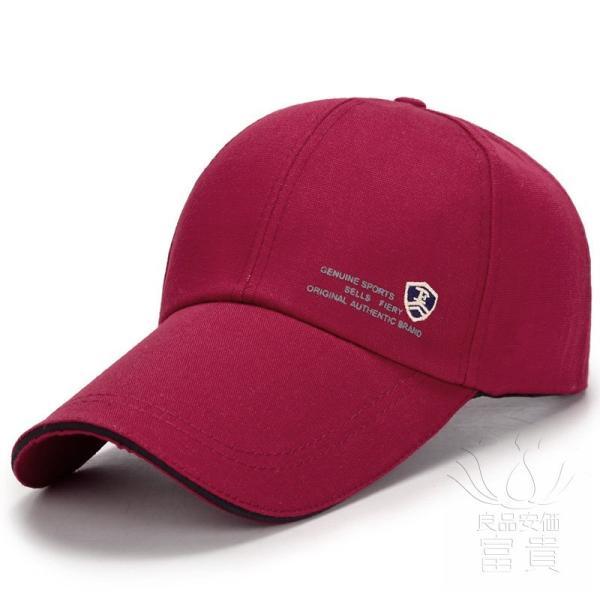 メンズ 春 秋 カジュアル ベースボールキャップ 屋外の帽子、キャンバスの帽子、キャンバスの屋外の帽子、容積の野球の帽子、庇のフード|fuki-fashion|11