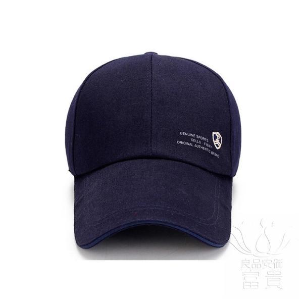 メンズ 春 秋 カジュアル ベースボールキャップ 屋外の帽子、キャンバスの帽子、キャンバスの屋外の帽子、容積の野球の帽子、庇のフード|fuki-fashion|02