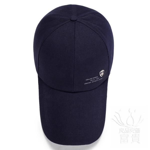 メンズ 春 秋 カジュアル ベースボールキャップ 屋外の帽子、キャンバスの帽子、キャンバスの屋外の帽子、容積の野球の帽子、庇のフード|fuki-fashion|04