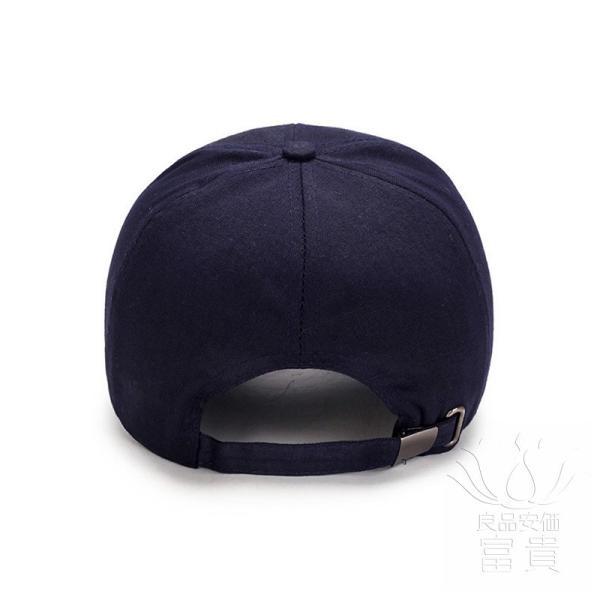 メンズ 春 秋 カジュアル ベースボールキャップ 屋外の帽子、キャンバスの帽子、キャンバスの屋外の帽子、容積の野球の帽子、庇のフード|fuki-fashion|05