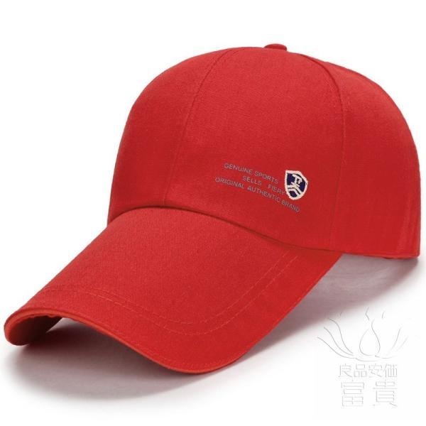 メンズ 春 秋 カジュアル ベースボールキャップ 屋外の帽子、キャンバスの帽子、キャンバスの屋外の帽子、容積の野球の帽子、庇のフード|fuki-fashion|06