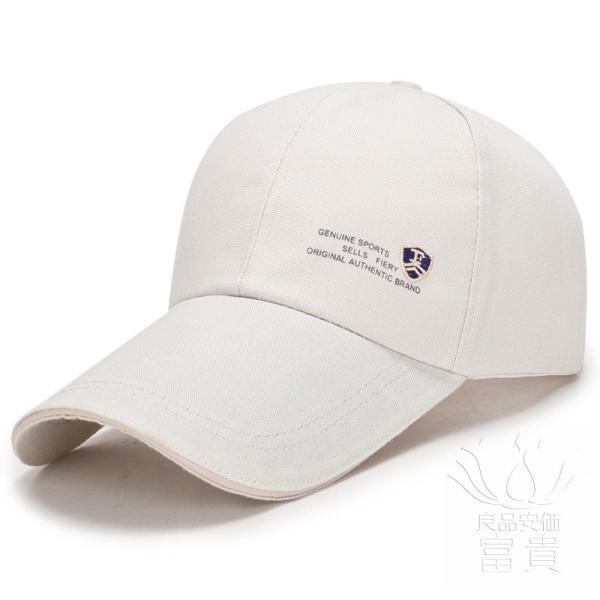 メンズ 春 秋 カジュアル ベースボールキャップ 屋外の帽子、キャンバスの帽子、キャンバスの屋外の帽子、容積の野球の帽子、庇のフード|fuki-fashion|08
