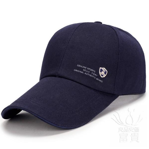 メンズ 春 秋 カジュアル ベースボールキャップ 屋外の帽子、キャンバスの帽子、キャンバスの屋外の帽子、容積の野球の帽子、庇のフード|fuki-fashion|09