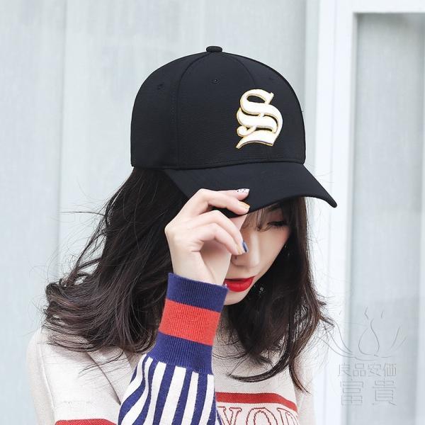 レディース メンズ 春 夏 秋 カジュアル ベースボールキャップ カジュアル野球帽、輸入帽子、シーリング弾性サイズキャップ、ヨーロッパとアメリカのサイ fuki-fashion 03