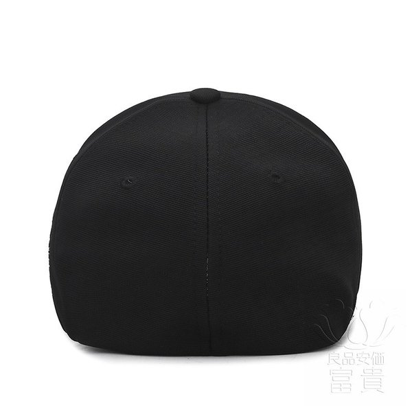 レディース メンズ 春 夏 秋 カジュアル ベースボールキャップ カジュアル野球帽、輸入帽子、シーリング弾性サイズキャップ、ヨーロッパとアメリカのサイ fuki-fashion 05