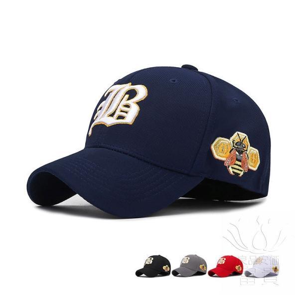 レディース メンズ 春 夏 カジュアル ベースボールキャップ カジュアル野球帽、スタイル伸縮サイズキャップ、夏サイズキャップ、伸縮サイズキャップ、スタ|fuki-fashion