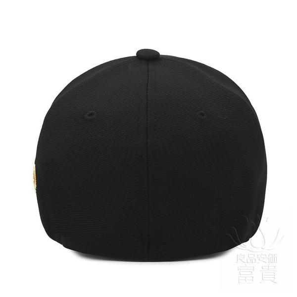 レディース メンズ 春 夏 カジュアル ベースボールキャップ カジュアル野球帽、スタイル伸縮サイズキャップ、夏サイズキャップ、伸縮サイズキャップ、スタ|fuki-fashion|04