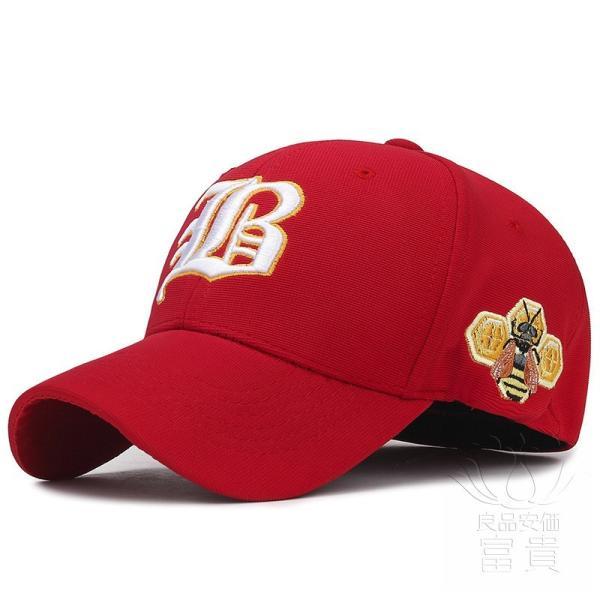 レディース メンズ 春 夏 カジュアル ベースボールキャップ カジュアル野球帽、スタイル伸縮サイズキャップ、夏サイズキャップ、伸縮サイズキャップ、スタ|fuki-fashion|05