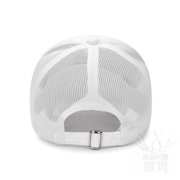 レディース 夏 カジュアル ベースボールキャップ 刺繍アルファベットの野球帽、アルファベットの野球帽、刺繍野球帽、ジェーンユエアルファベットの野球キャ|fuki-fashion|04