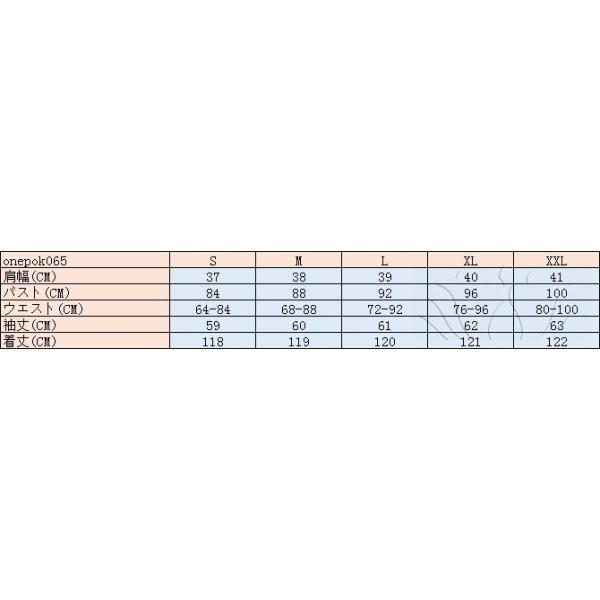 レディースワンピース ロング 長袖 折襟 ストライプ柄 パーティードレス マキシ丈 チュール シースルー フリル ベルト風 シャツ風 キリカエ fuki-fashion 02