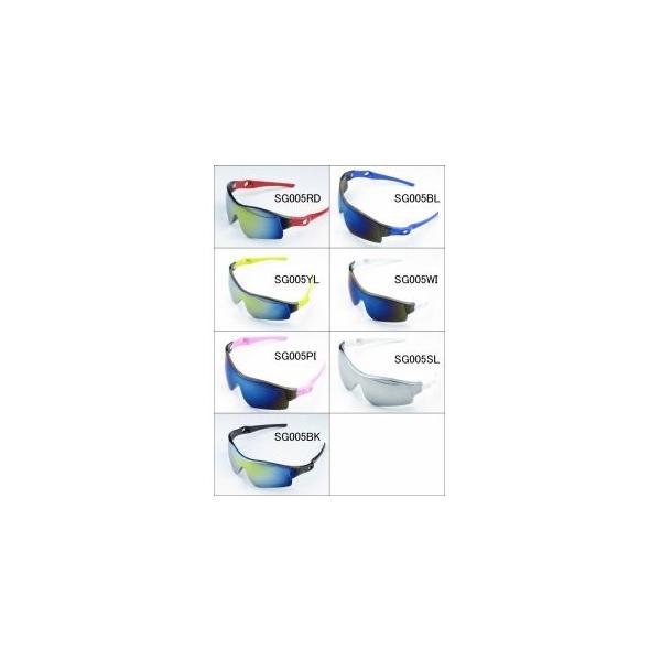 サングラス UV400 ケース付き|fuki-fashion|06