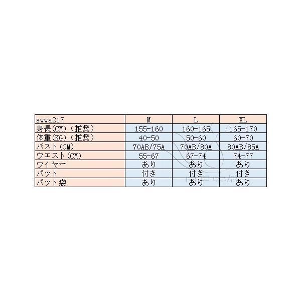 レディース水着 ビキニ4点セット セパレート ビスチェ風 ホルタートップ 千鳥格子 オフショルダー 上下別柄 可愛い シンプル 温泉  人気 おすすめ fuki-fashion 02