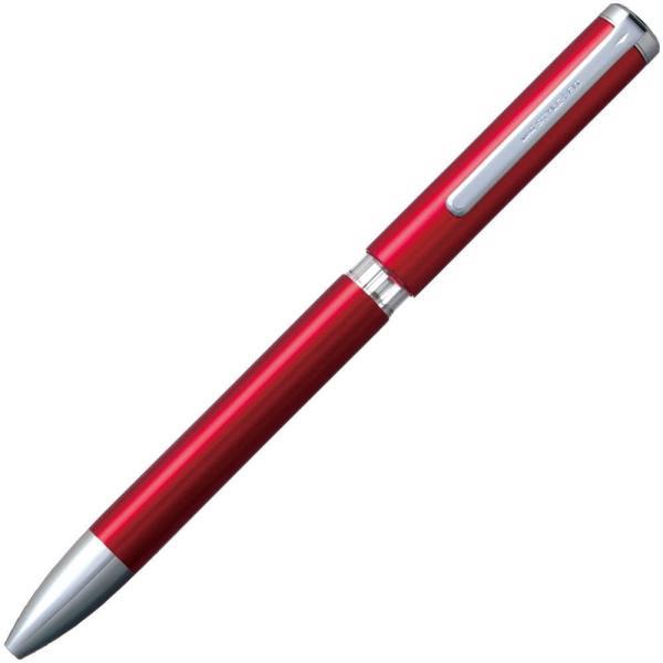 三菱鉛筆 スタイルフィット マイスター 3色ホルダー UE3H-1008 fukido-store