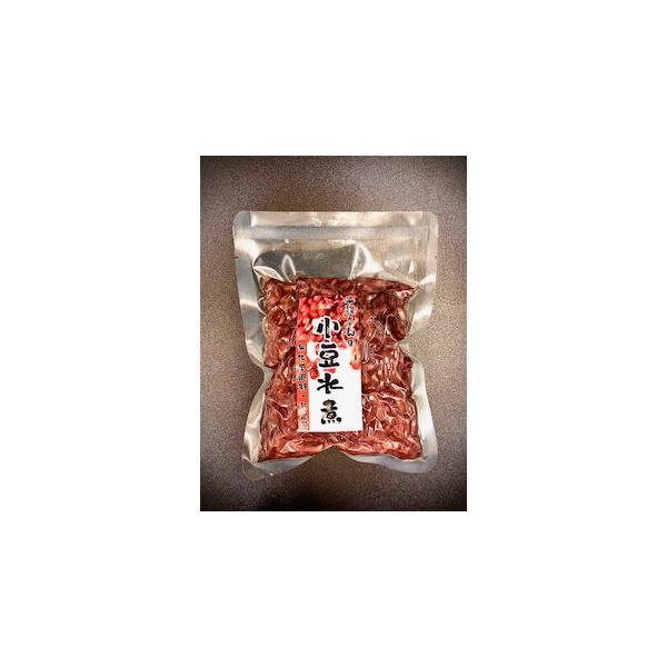 哲人秀さんの小豆水煮(1パック)