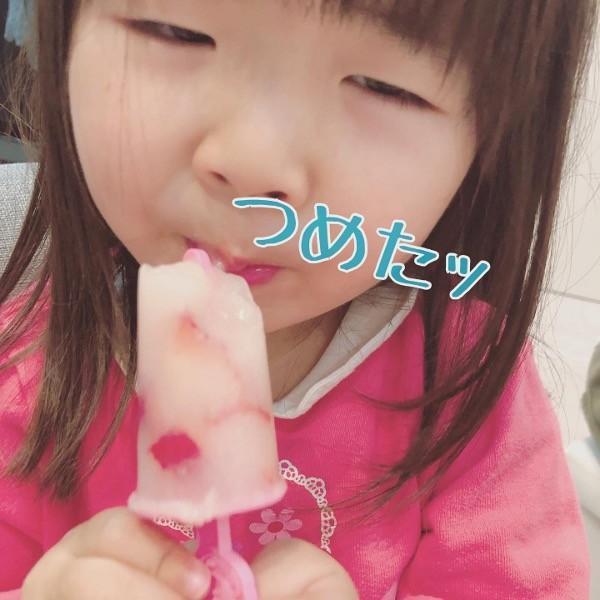フルーツ ジュース 乳酸菌飲料 デコポン 不知火みかん 果汁入り 500ml 5倍希釈|fukuda-farm|05