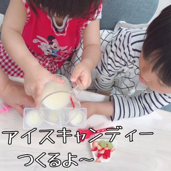 フルーツ ジュース 乳酸菌飲料 甘夏 500ml 5倍希釈|fukuda-farm|07