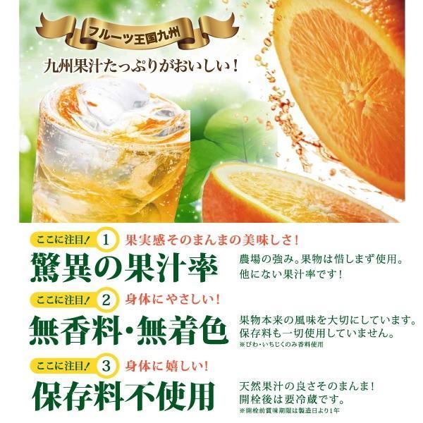 シロップ ザ・シトラス かぼす 柚子  3倍希釈 500ml|fukuda-farm|04