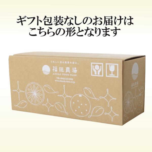 ジュース 九州まるごとしぼり みかんジュース6種類 10本セット 送料無料 熊本 デコポン タンカン 温州みかん 180ml 通販限定|fukuda-farm|12